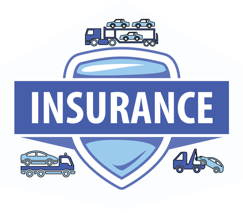 Towing Insurance Company Free Quote Within 60 Hrs WCI Insurance Inspiration Towing Quote