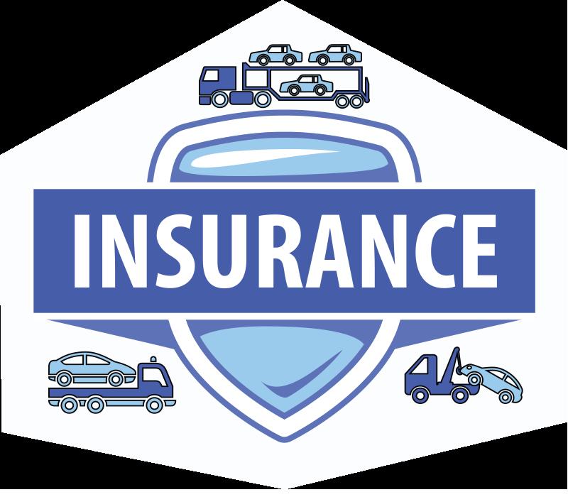 bc5188c478 Auto Repossession Recovery Insurance Company