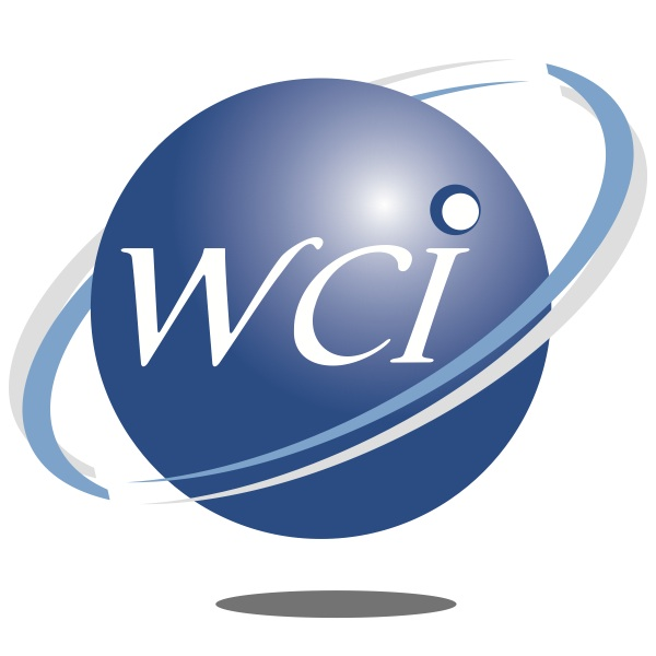 Westgate Commercial Insurance (WCI)